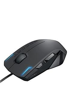 roccat-kova-perf-gaming-mouse