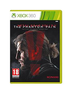 xbox-360-metal-gear-solid-v-the-phantom-pain