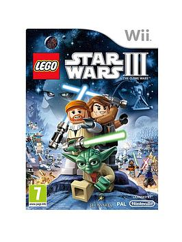 nintendo-wii-lego-star-wars-iii-the-clone-wars