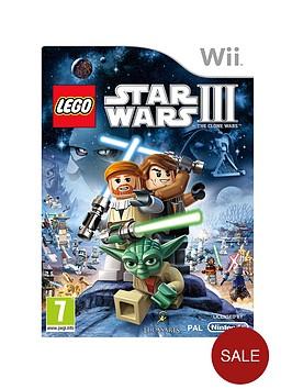 nintendo-wii-lego-star-wars-iii-the-clone-wars