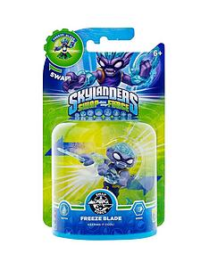 skylanders-swapforce-freeze-blade