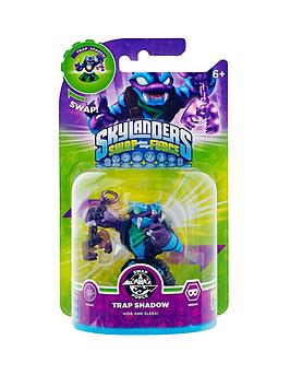 skylanders-swapforce-trap-shadow