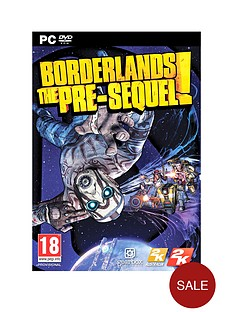 pc-games-borderlands-the-pre-sequel
