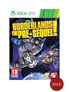 xbox-360-borderlands-the-pre-sequel