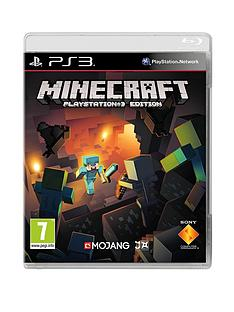 playstation-3-minecraft