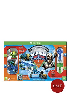 skylanders-trap-team-starter-pack-for-xbox-one
