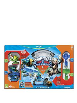 skylanders-trap-team-starter-pack-for-wii-u