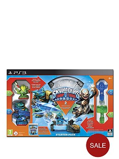 skylanders-trap-team-starter-pack-for-ps3