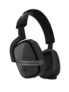 polk-melee-gaming-headset-for-xbox-360-black