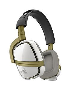 melee-gaming-headset-for-xbox-360-whit