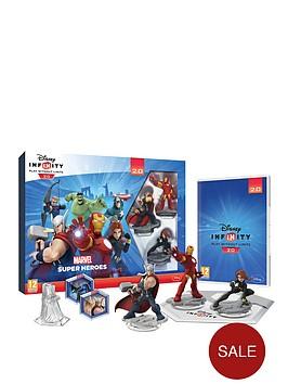 playstation-3-disney-infinity-20-marvel-superheroes-starter-pack
