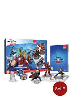 xbox-one-disney-infinity-20-marvel-superheroes-starter-pack