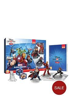 nintendo-wii-u-disney-infinity-20-marvel-superheroes-starter-pack