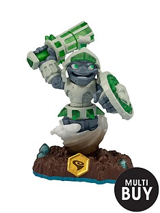 skylanders-swap-force-doom-stone