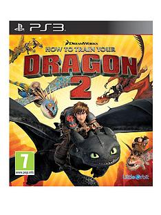 playstation-3-how-to-train-your-dragon-2