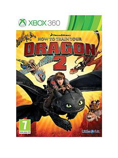 xbox-360-how-to-train-your-dragon-2