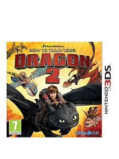 nintendo-3ds-how-to-train-your-dragon-2