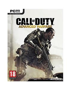 pc-games-call-of-duty-2014-advanced-warfare