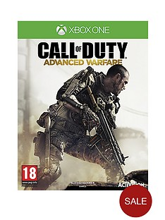 xbox-one-call-of-duty-2014-advanced-warfare