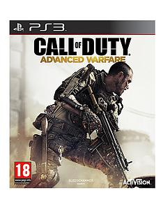 playstation-3-call-of-duty-2014-advanced-warfare