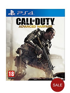 playstation-4-call-of-duty-2014-advanced-warfare