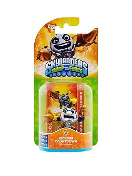 skylanders-kick-off-countdown