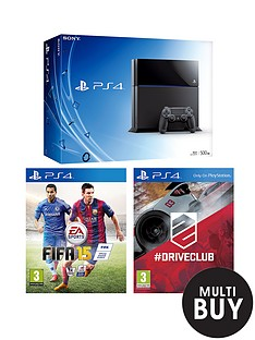 playstation-4-500gb-console-driveclub-fifa-free-the-order-1886