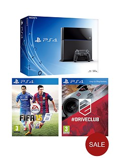 playstation-4-500gb-console-fifa-15-driveclub