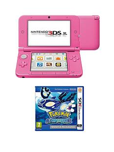 nintendo-3ds-xl-console-with-pokemon-alpha-sapphire