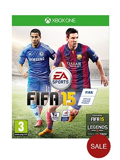 xbox-one-fifa-15-standard-edition