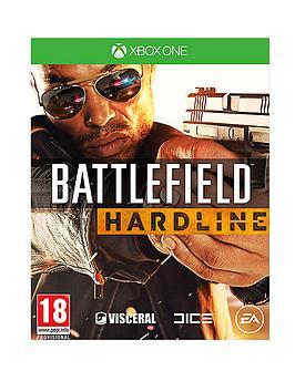 xbox-one-battlefield-hardline