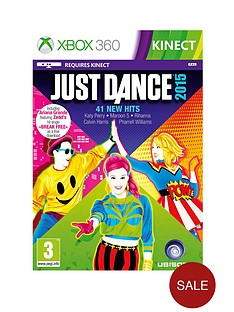 xbox-360-just-dance-2015