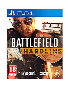 playstation-4-battlefield-hardline