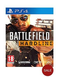 playstation-4-battlefield-hardline
