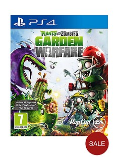 playstation-4-plants-vs-zombies-garden-warfare