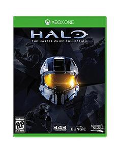 xbox-one-halo-the-master-chief-collection