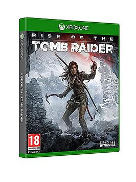 xbox-one-rise-of-the-tomb-raider