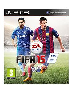 playstation-3-fifa-15