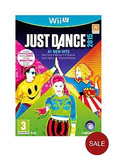 wii-u-just-dance-2015