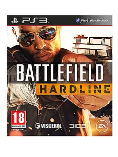playstation-3-battlefield-hardline