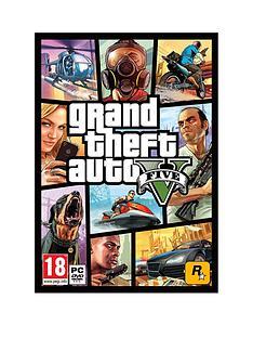 pc-games-grand-theft-auto-v