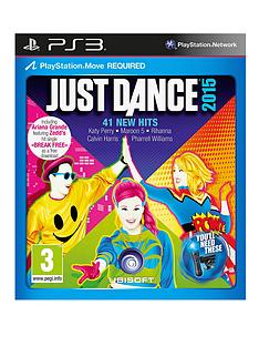 playstation-3-just-dance-2015