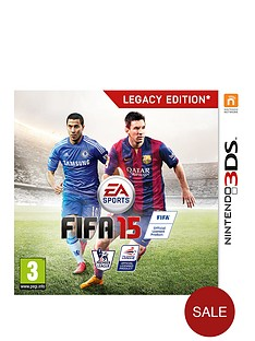 nintendo-3ds-fifa-15-legacy-edition