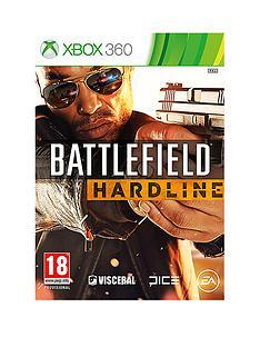 xbox-360-battlefield-hardline