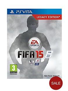 ps-vita-fifa-15-legacy-edition