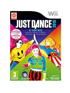 nintendo-wii-just-dance-2015
