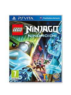 ps-vita-lego-ninjago-nindroids