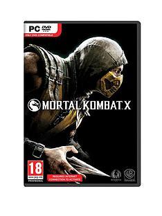 pc-games-mortal-kombat-x