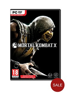 pc-games-mortal-kombat-x