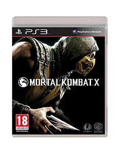 playstation-3-mortal-kombat-x